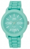Q&Q VR08 J015 watch, watch Q&Q VR08 J015, Q&Q VR08 J015 price, Q&Q VR08 J015 specs, Q&Q VR08 J015 reviews, Q&Q VR08 J015 specifications, Q&Q VR08 J015