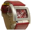 Q&Q VU29 J805 watch, watch Q&Q VU29 J805, Q&Q VU29 J805 price, Q&Q VU29 J805 specs, Q&Q VU29 J805 reviews, Q&Q VU29 J805 specifications, Q&Q VU29 J805