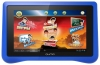 tablet Qumo, tablet Qumo Kids Tab, Qumo tablet, Qumo Kids Tab tablet, tablet pc Qumo, Qumo tablet pc, Qumo Kids Tab, Qumo Kids Tab specifications, Qumo Kids Tab