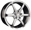 wheel Racing Wheels, wheel Racing Wheels H-116 6x15/10x108 D73.1 ET40 Silver, Racing Wheels wheel, Racing Wheels H-116 6x15/10x108 D73.1 ET40 Silver wheel, wheels Racing Wheels, Racing Wheels wheels, wheels Racing Wheels H-116 6x15/10x108 D73.1 ET40 Silver, Racing Wheels H-116 6x15/10x108 D73.1 ET40 Silver specifications, Racing Wheels H-116 6x15/10x108 D73.1 ET40 Silver, Racing Wheels H-116 6x15/10x108 D73.1 ET40 Silver wheels, Racing Wheels H-116 6x15/10x108 D73.1 ET40 Silver specification, Racing Wheels H-116 6x15/10x108 D73.1 ET40 Silver rim