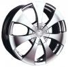 wheel Racing Wheels, wheel Racing Wheels H-216 6x15/10x108 D73.1 ET48 Silver, Racing Wheels wheel, Racing Wheels H-216 6x15/10x108 D73.1 ET48 Silver wheel, wheels Racing Wheels, Racing Wheels wheels, wheels Racing Wheels H-216 6x15/10x108 D73.1 ET48 Silver, Racing Wheels H-216 6x15/10x108 D73.1 ET48 Silver specifications, Racing Wheels H-216 6x15/10x108 D73.1 ET48 Silver, Racing Wheels H-216 6x15/10x108 D73.1 ET48 Silver wheels, Racing Wheels H-216 6x15/10x108 D73.1 ET48 Silver specification, Racing Wheels H-216 6x15/10x108 D73.1 ET48 Silver rim