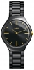 RADO 420.0742.3.017 watch, watch RADO 420.0742.3.017, RADO 420.0742.3.017 price, RADO 420.0742.3.017 specs, RADO 420.0742.3.017 reviews, RADO 420.0742.3.017 specifications, RADO 420.0742.3.017