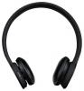 Rapoo H6060 bluetooth headset, Rapoo H6060 headset, Rapoo H6060 bluetooth wireless headset, Rapoo H6060 specs, Rapoo H6060 reviews, Rapoo H6060 specifications, Rapoo H6060