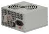 power supply RaptoxX, power supply RaptoxXRT-600C 600W, RaptoxX power supply, RaptoxXRT-600C 600W power supply, power supplies RaptoxXRT-600C 600W, RaptoxXRT-600C 600W specifications, RaptoxXRT-600C 600W, specifications RaptoxXRT-600C 600W, RaptoxXRT-600C 600W specification, power supplies RaptoxX, RaptoxX power supplies