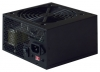 power supply RaptoxX, power supply RaptoxX RT-600PSPL 600W, RaptoxX power supply, RaptoxX RT-600PSPL 600W power supply, power supplies RaptoxX RT-600PSPL 600W, RaptoxX RT-600PSPL 600W specifications, RaptoxX RT-600PSPL 600W, specifications RaptoxX RT-600PSPL 600W, RaptoxX RT-600PSPL 600W specification, power supplies RaptoxX, RaptoxX power supplies
