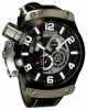 Rebosus RS002 watch, watch Rebosus RS002, Rebosus RS002 price, Rebosus RS002 specs, Rebosus RS002 reviews, Rebosus RS002 specifications, Rebosus RS002