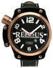 Rebosus RS004 watch, watch Rebosus RS004, Rebosus RS004 price, Rebosus RS004 specs, Rebosus RS004 reviews, Rebosus RS004 specifications, Rebosus RS004
