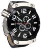 Rebosus RS016 watch, watch Rebosus RS016, Rebosus RS016 price, Rebosus RS016 specs, Rebosus RS016 reviews, Rebosus RS016 specifications, Rebosus RS016
