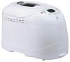 Redber CP-1005 bread maker machine, bread maker machine Redber CP-1005, Redber CP-1005 price, Redber CP-1005 specs, Redber CP-1005 reviews, Redber CP-1005 specifications, Redber CP-1005
