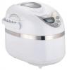 Redber CP-1403 bread maker machine, bread maker machine Redber CP-1403, Redber CP-1403 price, Redber CP-1403 specs, Redber CP-1403 reviews, Redber CP-1403 specifications, Redber CP-1403