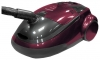 REDMOND RV-301 vacuum cleaner, vacuum cleaner REDMOND RV-301, REDMOND RV-301 price, REDMOND RV-301 specs, REDMOND RV-301 reviews, REDMOND RV-301 specifications, REDMOND RV-301