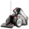 REDMOND RV-308 vacuum cleaner, vacuum cleaner REDMOND RV-308, REDMOND RV-308 price, REDMOND RV-308 specs, REDMOND RV-308 reviews, REDMOND RV-308 specifications, REDMOND RV-308
