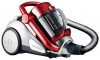 REDMOND RV-309 vacuum cleaner, vacuum cleaner REDMOND RV-309, REDMOND RV-309 price, REDMOND RV-309 specs, REDMOND RV-309 reviews, REDMOND RV-309 specifications, REDMOND RV-309