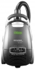 REDMOND RV-312 vacuum cleaner, vacuum cleaner REDMOND RV-312, REDMOND RV-312 price, REDMOND RV-312 specs, REDMOND RV-312 reviews, REDMOND RV-312 specifications, REDMOND RV-312