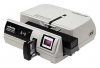 scanners Reflecta, scanners Reflecta DigitDia 4000, Reflecta scanners, Reflecta DigitDia 4000 scanners, scanner Reflecta, Reflecta scanner, scanner Reflecta DigitDia 4000, Reflecta DigitDia 4000 specifications, Reflecta DigitDia 4000, Reflecta DigitDia 4000 scanner, Reflecta DigitDia 4000 specification