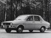 car Renault, car Renault 12 Sedan (1 generation) 1.3 AT, Renault car, Renault 12 Sedan (1 generation) 1.3 AT car, cars Renault, Renault cars, cars Renault 12 Sedan (1 generation) 1.3 AT, Renault 12 Sedan (1 generation) 1.3 AT specifications, Renault 12 Sedan (1 generation) 1.3 AT, Renault 12 Sedan (1 generation) 1.3 AT cars, Renault 12 Sedan (1 generation) 1.3 AT specification