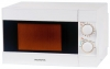 RENOVA MM-17 S1 microwave oven, microwave oven RENOVA MM-17 S1, RENOVA MM-17 S1 price, RENOVA MM-17 S1 specs, RENOVA MM-17 S1 reviews, RENOVA MM-17 S1 specifications, RENOVA MM-17 S1