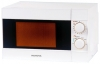 RENOVA MM-20 S1 microwave oven, microwave oven RENOVA MM-20 S1, RENOVA MM-20 S1 price, RENOVA MM-20 S1 specs, RENOVA MM-20 S1 reviews, RENOVA MM-20 S1 specifications, RENOVA MM-20 S1