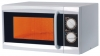 RENOVA MM-23 S1 microwave oven, microwave oven RENOVA MM-23 S1, RENOVA MM-23 S1 price, RENOVA MM-23 S1 specs, RENOVA MM-23 S1 reviews, RENOVA MM-23 S1 specifications, RENOVA MM-23 S1