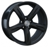 wheel Replay, wheel Replay A38 8x19/5x112 D66.6 ET39 MB, Replay wheel, Replay A38 8x19/5x112 D66.6 ET39 MB wheel, wheels Replay, Replay wheels, wheels Replay A38 8x19/5x112 D66.6 ET39 MB, Replay A38 8x19/5x112 D66.6 ET39 MB specifications, Replay A38 8x19/5x112 D66.6 ET39 MB, Replay A38 8x19/5x112 D66.6 ET39 MB wheels, Replay A38 8x19/5x112 D66.6 ET39 MB specification, Replay A38 8x19/5x112 D66.6 ET39 MB rim