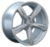 wheel Replay, wheel Replay A38 8x19/5x112 D66.6 ET39 S, Replay wheel, Replay A38 8x19/5x112 D66.6 ET39 S wheel, wheels Replay, Replay wheels, wheels Replay A38 8x19/5x112 D66.6 ET39 S, Replay A38 8x19/5x112 D66.6 ET39 S specifications, Replay A38 8x19/5x112 D66.6 ET39 S, Replay A38 8x19/5x112 D66.6 ET39 S wheels, Replay A38 8x19/5x112 D66.6 ET39 S specification, Replay A38 8x19/5x112 D66.6 ET39 S rim