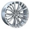 wheel Replay, wheel Replay B126 8x17/5x120 D72.6 ET46 S, Replay wheel, Replay B126 8x17/5x120 D72.6 ET46 S wheel, wheels Replay, Replay wheels, wheels Replay B126 8x17/5x120 D72.6 ET46 S, Replay B126 8x17/5x120 D72.6 ET46 S specifications, Replay B126 8x17/5x120 D72.6 ET46 S, Replay B126 8x17/5x120 D72.6 ET46 S wheels, Replay B126 8x17/5x120 D72.6 ET46 S specification, Replay B126 8x17/5x120 D72.6 ET46 S rim