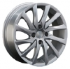 wheel Replay, wheel Replay CI5 6x15/4x108 D65.1 ET27 MB, Replay wheel, Replay CI5 6x15/4x108 D65.1 ET27 MB wheel, wheels Replay, Replay wheels, wheels Replay CI5 6x15/4x108 D65.1 ET27 MB, Replay CI5 6x15/4x108 D65.1 ET27 MB specifications, Replay CI5 6x15/4x108 D65.1 ET27 MB, Replay CI5 6x15/4x108 D65.1 ET27 MB wheels, Replay CI5 6x15/4x108 D65.1 ET27 MB specification, Replay CI5 6x15/4x108 D65.1 ET27 MB rim