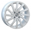 wheel Replay, wheel Replay CI5 6x15/4x108 D65.1 ET27 W, Replay wheel, Replay CI5 6x15/4x108 D65.1 ET27 W wheel, wheels Replay, Replay wheels, wheels Replay CI5 6x15/4x108 D65.1 ET27 W, Replay CI5 6x15/4x108 D65.1 ET27 W specifications, Replay CI5 6x15/4x108 D65.1 ET27 W, Replay CI5 6x15/4x108 D65.1 ET27 W wheels, Replay CI5 6x15/4x108 D65.1 ET27 W specification, Replay CI5 6x15/4x108 D65.1 ET27 W rim