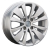 wheel Replay, wheel Replay CI6 6x15/4x108 D65.1 ET27 S, Replay wheel, Replay CI6 6x15/4x108 D65.1 ET27 S wheel, wheels Replay, Replay wheels, wheels Replay CI6 6x15/4x108 D65.1 ET27 S, Replay CI6 6x15/4x108 D65.1 ET27 S specifications, Replay CI6 6x15/4x108 D65.1 ET27 S, Replay CI6 6x15/4x108 D65.1 ET27 S wheels, Replay CI6 6x15/4x108 D65.1 ET27 S specification, Replay CI6 6x15/4x108 D65.1 ET27 S rim