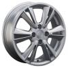 wheel Replay, wheel Replay H18 6x15/4x100 D56.1 ET53 S, Replay wheel, Replay H18 6x15/4x100 D56.1 ET53 S wheel, wheels Replay, Replay wheels, wheels Replay H18 6x15/4x100 D56.1 ET53 S, Replay H18 6x15/4x100 D56.1 ET53 S specifications, Replay H18 6x15/4x100 D56.1 ET53 S, Replay H18 6x15/4x100 D56.1 ET53 S wheels, Replay H18 6x15/4x100 D56.1 ET53 S specification, Replay H18 6x15/4x100 D56.1 ET53 S rim