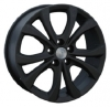 wheel Replay, wheel Replay MZ23 7.5x18/5x114.3 D67.1 ET50 MB, Replay wheel, Replay MZ23 7.5x18/5x114.3 D67.1 ET50 MB wheel, wheels Replay, Replay wheels, wheels Replay MZ23 7.5x18/5x114.3 D67.1 ET50 MB, Replay MZ23 7.5x18/5x114.3 D67.1 ET50 MB specifications, Replay MZ23 7.5x18/5x114.3 D67.1 ET50 MB, Replay MZ23 7.5x18/5x114.3 D67.1 ET50 MB wheels, Replay MZ23 7.5x18/5x114.3 D67.1 ET50 MB specification, Replay MZ23 7.5x18/5x114.3 D67.1 ET50 MB rim