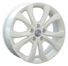 wheel Replay, wheel Replay MZ23 7.5x18/5x114.3 D67.1 ET50 W, Replay wheel, Replay MZ23 7.5x18/5x114.3 D67.1 ET50 W wheel, wheels Replay, Replay wheels, wheels Replay MZ23 7.5x18/5x114.3 D67.1 ET50 W, Replay MZ23 7.5x18/5x114.3 D67.1 ET50 W specifications, Replay MZ23 7.5x18/5x114.3 D67.1 ET50 W, Replay MZ23 7.5x18/5x114.3 D67.1 ET50 W wheels, Replay MZ23 7.5x18/5x114.3 D67.1 ET50 W specification, Replay MZ23 7.5x18/5x114.3 D67.1 ET50 W rim