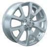wheel Replay, wheel Replay NS85 7x18/5x114.3 D66.1 ET40 S, Replay wheel, Replay NS85 7x18/5x114.3 D66.1 ET40 S wheel, wheels Replay, Replay wheels, wheels Replay NS85 7x18/5x114.3 D66.1 ET40 S, Replay NS85 7x18/5x114.3 D66.1 ET40 S specifications, Replay NS85 7x18/5x114.3 D66.1 ET40 S, Replay NS85 7x18/5x114.3 D66.1 ET40 S wheels, Replay NS85 7x18/5x114.3 D66.1 ET40 S specification, Replay NS85 7x18/5x114.3 D66.1 ET40 S rim