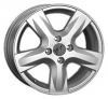 wheel Replay, wheel Replay RN102 6x15/4x100 D60.1 ET50 Silver, Replay wheel, Replay RN102 6x15/4x100 D60.1 ET50 Silver wheel, wheels Replay, Replay wheels, wheels Replay RN102 6x15/4x100 D60.1 ET50 Silver, Replay RN102 6x15/4x100 D60.1 ET50 Silver specifications, Replay RN102 6x15/4x100 D60.1 ET50 Silver, Replay RN102 6x15/4x100 D60.1 ET50 Silver wheels, Replay RN102 6x15/4x100 D60.1 ET50 Silver specification, Replay RN102 6x15/4x100 D60.1 ET50 Silver rim