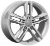 wheel Replica, wheel Replica A34 7.5x16/5x112 D66.6 ET42 Silver, Replica wheel, Replica A34 7.5x16/5x112 D66.6 ET42 Silver wheel, wheels Replica, Replica wheels, wheels Replica A34 7.5x16/5x112 D66.6 ET42 Silver, Replica A34 7.5x16/5x112 D66.6 ET42 Silver specifications, Replica A34 7.5x16/5x112 D66.6 ET42 Silver, Replica A34 7.5x16/5x112 D66.6 ET42 Silver wheels, Replica A34 7.5x16/5x112 D66.6 ET42 Silver specification, Replica A34 7.5x16/5x112 D66.6 ET42 Silver rim