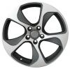 wheel Replica, wheel Replica A76 8x18/5x112 D66.6 ET41 GMF, Replica wheel, Replica A76 8x18/5x112 D66.6 ET41 GMF wheel, wheels Replica, Replica wheels, wheels Replica A76 8x18/5x112 D66.6 ET41 GMF, Replica A76 8x18/5x112 D66.6 ET41 GMF specifications, Replica A76 8x18/5x112 D66.6 ET41 GMF, Replica A76 8x18/5x112 D66.6 ET41 GMF wheels, Replica A76 8x18/5x112 D66.6 ET41 GMF specification, Replica A76 8x18/5x112 D66.6 ET41 GMF rim