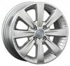 wheel Replica, wheel Replica NS132 6x15/4x100 D60.1 ET50 Silver, Replica wheel, Replica NS132 6x15/4x100 D60.1 ET50 Silver wheel, wheels Replica, Replica wheels, wheels Replica NS132 6x15/4x100 D60.1 ET50 Silver, Replica NS132 6x15/4x100 D60.1 ET50 Silver specifications, Replica NS132 6x15/4x100 D60.1 ET50 Silver, Replica NS132 6x15/4x100 D60.1 ET50 Silver wheels, Replica NS132 6x15/4x100 D60.1 ET50 Silver specification, Replica NS132 6x15/4x100 D60.1 ET50 Silver rim