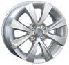 wheel Replica, wheel Replica NS134 6x15/4x100 D60.1 ET50 Silver, Replica wheel, Replica NS134 6x15/4x100 D60.1 ET50 Silver wheel, wheels Replica, Replica wheels, wheels Replica NS134 6x15/4x100 D60.1 ET50 Silver, Replica NS134 6x15/4x100 D60.1 ET50 Silver specifications, Replica NS134 6x15/4x100 D60.1 ET50 Silver, Replica NS134 6x15/4x100 D60.1 ET50 Silver wheels, Replica NS134 6x15/4x100 D60.1 ET50 Silver specification, Replica NS134 6x15/4x100 D60.1 ET50 Silver rim