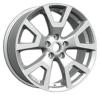 wheel Replica, wheel Replica NS85 7x18/5x114.3 D66.1 ET40 GM, Replica wheel, Replica NS85 7x18/5x114.3 D66.1 ET40 GM wheel, wheels Replica, Replica wheels, wheels Replica NS85 7x18/5x114.3 D66.1 ET40 GM, Replica NS85 7x18/5x114.3 D66.1 ET40 GM specifications, Replica NS85 7x18/5x114.3 D66.1 ET40 GM, Replica NS85 7x18/5x114.3 D66.1 ET40 GM wheels, Replica NS85 7x18/5x114.3 D66.1 ET40 GM specification, Replica NS85 7x18/5x114.3 D66.1 ET40 GM rim
