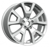 wheel Replica, wheel Replica NS85 7x18/5x114.3 D66.1 ET40 S, Replica wheel, Replica NS85 7x18/5x114.3 D66.1 ET40 S wheel, wheels Replica, Replica wheels, wheels Replica NS85 7x18/5x114.3 D66.1 ET40 S, Replica NS85 7x18/5x114.3 D66.1 ET40 S specifications, Replica NS85 7x18/5x114.3 D66.1 ET40 S, Replica NS85 7x18/5x114.3 D66.1 ET40 S wheels, Replica NS85 7x18/5x114.3 D66.1 ET40 S specification, Replica NS85 7x18/5x114.3 D66.1 ET40 S rim