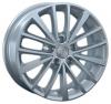 wheel Replica, wheel Replica ST6 6.5x16/5x112 D57.1 ET50 Silver, Replica wheel, Replica ST6 6.5x16/5x112 D57.1 ET50 Silver wheel, wheels Replica, Replica wheels, wheels Replica ST6 6.5x16/5x112 D57.1 ET50 Silver, Replica ST6 6.5x16/5x112 D57.1 ET50 Silver specifications, Replica ST6 6.5x16/5x112 D57.1 ET50 Silver, Replica ST6 6.5x16/5x112 D57.1 ET50 Silver wheels, Replica ST6 6.5x16/5x112 D57.1 ET50 Silver specification, Replica ST6 6.5x16/5x112 D57.1 ET50 Silver rim