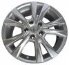 wheel Replica, wheel Replica TY130 7x17/5x114.3 D60.1 ET45 Silver, Replica wheel, Replica TY130 7x17/5x114.3 D60.1 ET45 Silver wheel, wheels Replica, Replica wheels, wheels Replica TY130 7x17/5x114.3 D60.1 ET45 Silver, Replica TY130 7x17/5x114.3 D60.1 ET45 Silver specifications, Replica TY130 7x17/5x114.3 D60.1 ET45 Silver, Replica TY130 7x17/5x114.3 D60.1 ET45 Silver wheels, Replica TY130 7x17/5x114.3 D60.1 ET45 Silver specification, Replica TY130 7x17/5x114.3 D60.1 ET45 Silver rim