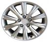 wheel Replica, wheel Replica TY74 7x17/5x114.3 D60.1 ET39 Silver, Replica wheel, Replica TY74 7x17/5x114.3 D60.1 ET39 Silver wheel, wheels Replica, Replica wheels, wheels Replica TY74 7x17/5x114.3 D60.1 ET39 Silver, Replica TY74 7x17/5x114.3 D60.1 ET39 Silver specifications, Replica TY74 7x17/5x114.3 D60.1 ET39 Silver, Replica TY74 7x17/5x114.3 D60.1 ET39 Silver wheels, Replica TY74 7x17/5x114.3 D60.1 ET39 Silver specification, Replica TY74 7x17/5x114.3 D60.1 ET39 Silver rim