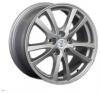 wheel Replica, wheel Replica TY98 7x17/5x114.3 D60.1 ET45 S, Replica wheel, Replica TY98 7x17/5x114.3 D60.1 ET45 S wheel, wheels Replica, Replica wheels, wheels Replica TY98 7x17/5x114.3 D60.1 ET45 S, Replica TY98 7x17/5x114.3 D60.1 ET45 S specifications, Replica TY98 7x17/5x114.3 D60.1 ET45 S, Replica TY98 7x17/5x114.3 D60.1 ET45 S wheels, Replica TY98 7x17/5x114.3 D60.1 ET45 S specification, Replica TY98 7x17/5x114.3 D60.1 ET45 S rim
