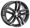 wheel Replica, wheel Replica VW148 7.5x17/5x112 D57.1 ET47 BKF, Replica wheel, Replica VW148 7.5x17/5x112 D57.1 ET47 BKF wheel, wheels Replica, Replica wheels, wheels Replica VW148 7.5x17/5x112 D57.1 ET47 BKF, Replica VW148 7.5x17/5x112 D57.1 ET47 BKF specifications, Replica VW148 7.5x17/5x112 D57.1 ET47 BKF, Replica VW148 7.5x17/5x112 D57.1 ET47 BKF wheels, Replica VW148 7.5x17/5x112 D57.1 ET47 BKF specification, Replica VW148 7.5x17/5x112 D57.1 ET47 BKF rim