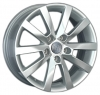 wheel Replica, wheel Replica VW159 6.5x16/5x112 D57.1 ET33 Silver, Replica wheel, Replica VW159 6.5x16/5x112 D57.1 ET33 Silver wheel, wheels Replica, Replica wheels, wheels Replica VW159 6.5x16/5x112 D57.1 ET33 Silver, Replica VW159 6.5x16/5x112 D57.1 ET33 Silver specifications, Replica VW159 6.5x16/5x112 D57.1 ET33 Silver, Replica VW159 6.5x16/5x112 D57.1 ET33 Silver wheels, Replica VW159 6.5x16/5x112 D57.1 ET33 Silver specification, Replica VW159 6.5x16/5x112 D57.1 ET33 Silver rim