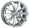 wheel Replica, wheel Replica VW159 6.5x16/5x112 D57.1 ET42 Silver, Replica wheel, Replica VW159 6.5x16/5x112 D57.1 ET42 Silver wheel, wheels Replica, Replica wheels, wheels Replica VW159 6.5x16/5x112 D57.1 ET42 Silver, Replica VW159 6.5x16/5x112 D57.1 ET42 Silver specifications, Replica VW159 6.5x16/5x112 D57.1 ET42 Silver, Replica VW159 6.5x16/5x112 D57.1 ET42 Silver wheels, Replica VW159 6.5x16/5x112 D57.1 ET42 Silver specification, Replica VW159 6.5x16/5x112 D57.1 ET42 Silver rim