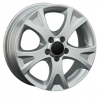 wheel Replica, wheel Replica VW42 6x15/5x100 D57.1 ET40 GM, Replica wheel, Replica VW42 6x15/5x100 D57.1 ET40 GM wheel, wheels Replica, Replica wheels, wheels Replica VW42 6x15/5x100 D57.1 ET40 GM, Replica VW42 6x15/5x100 D57.1 ET40 GM specifications, Replica VW42 6x15/5x100 D57.1 ET40 GM, Replica VW42 6x15/5x100 D57.1 ET40 GM wheels, Replica VW42 6x15/5x100 D57.1 ET40 GM specification, Replica VW42 6x15/5x100 D57.1 ET40 GM rim