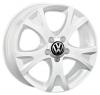 wheel Replica, wheel Replica VW42 6x15/5x100 D57.1 ET40 White, Replica wheel, Replica VW42 6x15/5x100 D57.1 ET40 White wheel, wheels Replica, Replica wheels, wheels Replica VW42 6x15/5x100 D57.1 ET40 White, Replica VW42 6x15/5x100 D57.1 ET40 White specifications, Replica VW42 6x15/5x100 D57.1 ET40 White, Replica VW42 6x15/5x100 D57.1 ET40 White wheels, Replica VW42 6x15/5x100 D57.1 ET40 White specification, Replica VW42 6x15/5x100 D57.1 ET40 White rim