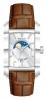 RIEMAN R1340.324.222 watch, watch RIEMAN R1340.324.222, RIEMAN R1340.324.222 price, RIEMAN R1340.324.222 specs, RIEMAN R1340.324.222 reviews, RIEMAN R1340.324.222 specifications, RIEMAN R1340.324.222